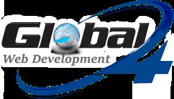 Global 4 Web